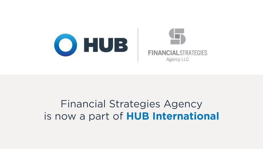HUB-FSA-Web-Banner.png