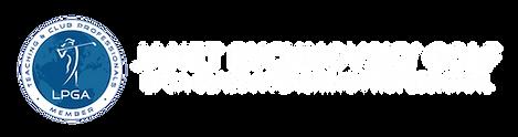 JRGolfLogo-01.png