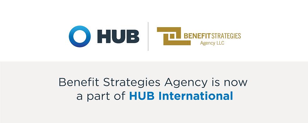 HUB-BSA-Web-Banner.png