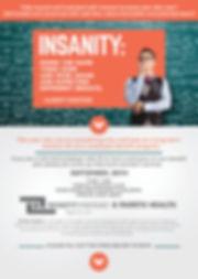 BSASeminarInvite_FINAL_WEB.jpg