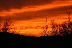 tramonto dic.2013