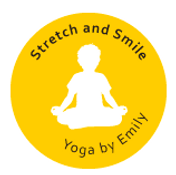 Childrens yoga classes Dublin, kids yoga classes dublin