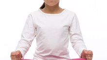 Competition: Win Free Yoga Classes for your kids!