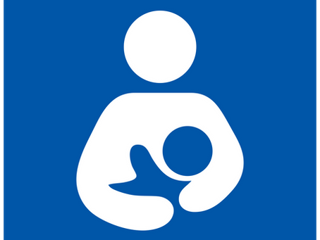 Breastfeeding: Positioning & Attachment
