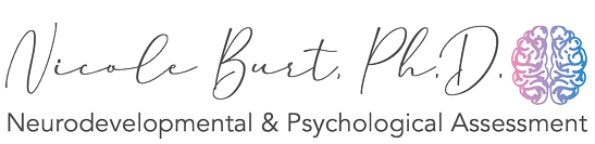 Logo_screenshot_edited.png