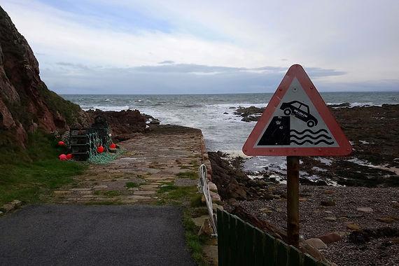 Tarbat Ness Coastal Walk