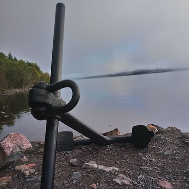 Loch Ness 360