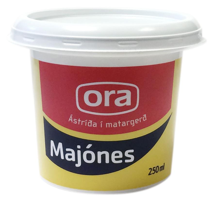 majones250ml-hvittLok