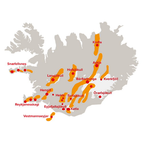 Volcano Map-01.png