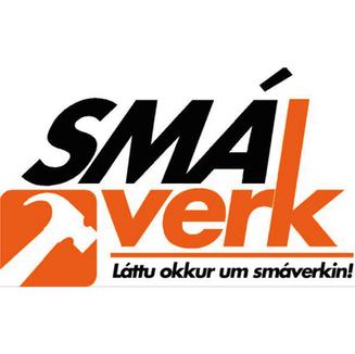 Korter Square - Logos-23.png