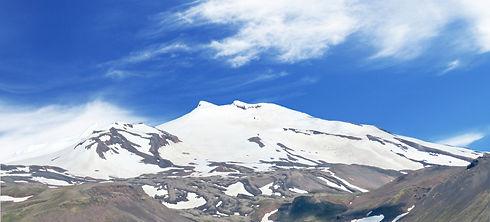 Glacier - The Icelandic Hat Company