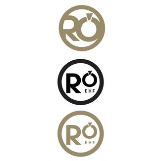 Korter Square - Logos-37.png