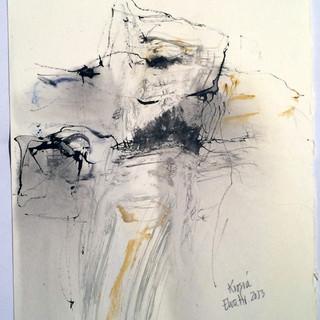 Ink-drawing-9.jpg