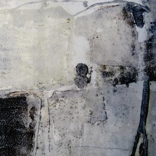 Collographs - Elva Art - Elva Hreiðarsdóttir