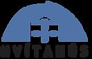 Logo-Hvitahus.png