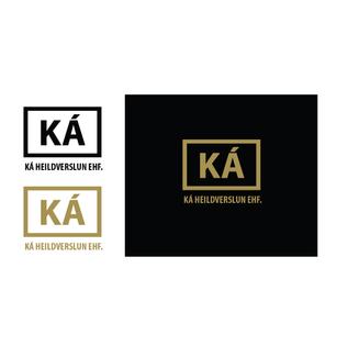 Korter Square - Logos-15.png