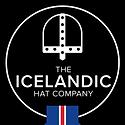 The Icelandic Hat Company