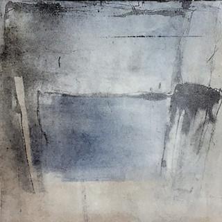 Solarprints - Elva Art - Elva Hreiðarsdóttir