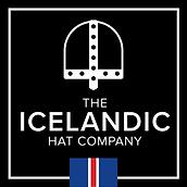 The Icelandic Hat Company - Icelandic Hats