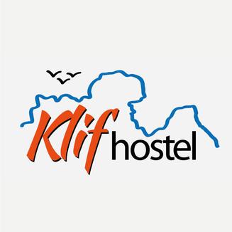 Korter Square - Logos-14.png