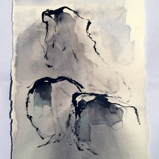 Ink-drawing-2.jpg