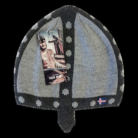 The Icelandic Warm Viking Hats - The Icelandic Hat Company
