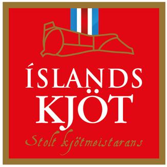 Korter Square - Logos-06.png