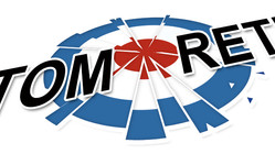 Continued sponsorship deal with ATOM RETRO Clothing!