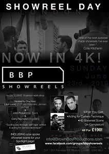 Showreel%20Poster%20June_edited.jpg