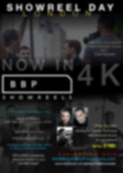Showreel Poster New 4k.jpg