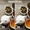 Thumbnail: Tea+ Blondie x 2