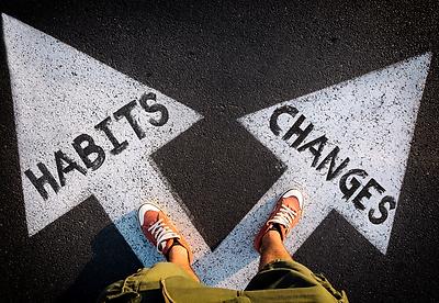 change habbit.png