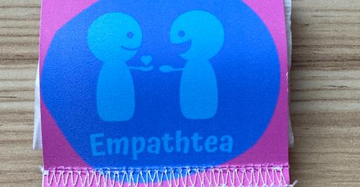 Empathtea.png
