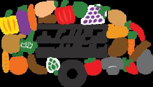 logo_deLekkErik_RGB.png