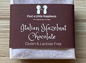 Italian Hazelnut Brownie.png