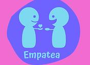 Empatea.png