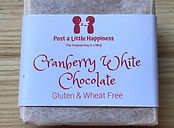 Cranberry White chocolate Brownie.jpg