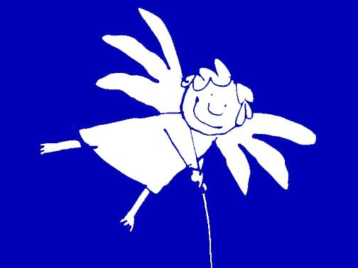 Engelenbak_logo_blauw1.png