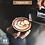 Thumbnail: Birthday Hug-Cappuccino/Brownie
