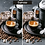 Thumbnail: Celebrate Espresso+Brownie x 2