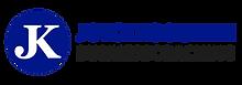 Logo-voor-website-JK.png
