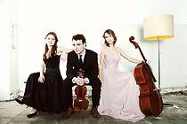 Delta Piano Trio by Sarah Wijzenbeek 1.j