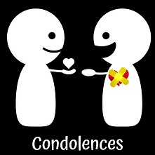 Condolences-post-a-little-happiness-logo