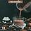 Thumbnail: Celebrate - Hot chocolate/Brownie