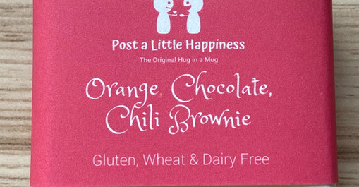 Orange Chocolate chili brownie front.jpg