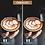 Thumbnail: Celebrate Cappuccino+Brownie x 2
