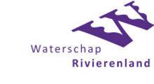 wr_logo_met_randen_72dpi.jpg