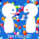 You-Passed-Post-a-little-happiness-choic
