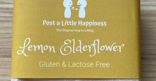 Lemon Elderflower blondie_edited.jpg