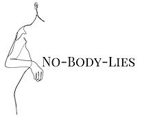 Copy of No-Body-Lies.png